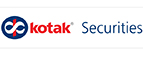 Kotak Securities CPQL