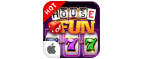 House of Fun [iOS, non-incent, US,UK,AU,NZ]