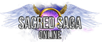 Sacred Saga INT (T4)