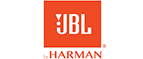 JBL Audio CPS (IN)