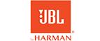 JBL Audio IN CPS