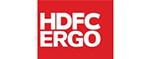 HDFCC ERGO (CPL)