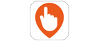 Pegipegi Hotel Train Flight [Android, non incent, ID]