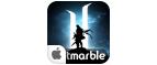 Lineage2 Revolution [iOS, non incent, RU US UK MX CA AU]
