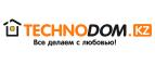 Technodom KZ