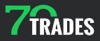 70 Trades CPL GCC & India
