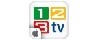 1-2-3.tv [Android, non-incent, DE] CPO