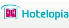 Hotelopia 17 countries
