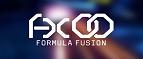 Formula Fusion [CPS] Many GEOs logo