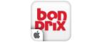 Bonprix [iOS, non-incent, DE]