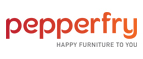Pepperfry [CPV] IN