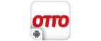 OTTO [Android, non-incent, DE]