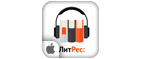 Слушай аудиокниги [iOS, RU]