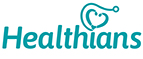 Healthians (CPI) IN