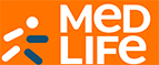 Medlife [CPV] IN