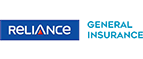Reliance Car Insurance CPL (IN)