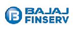 Bajaj Finserv Fixed Deposit [CPL] IN