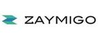 Zaymigo [CPS] RU