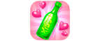 Kiss Kiss: Spin the bottle [iOS, RU + 24]