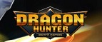 Dragon Hunter [SOI] RU + 14 countries