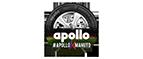 Apollotires CPI