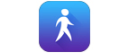 Ходьба для похудения [iOS, non incent, RU]