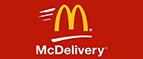 McDonald Breakfast IN