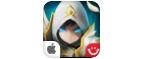 Summoners War [iOS, non-incent, SG]