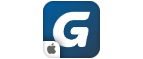 GoEuro Train Bus Flight [iOS, non-incent, GB]