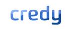 Credy [CPS] PL logo