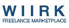 Wiirk.com INT