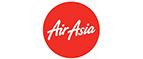 Airasia International (CPS)