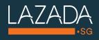 Lazada [CPA] SG
