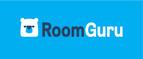RoomGuru RU