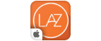 Lazada [iOS, non-incent, PH MY]