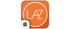 Lazada [iOS, non-incent, PH]
