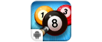 8 Ball Pool [Android, non-incent, US UK AU CA DE FR]