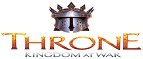 Throne: Kingdom at War [SOI] RU + Many GEOs