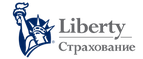 Liberty Travel Insurance RU CPS