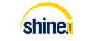 Shine (CPL)