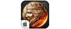 War and Order [iOS,non-incent,RU]