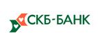 РКО СКБ-банк RU CPS