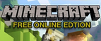 Minecraft (browser) US