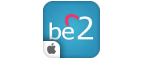be2 – Matchmaking for singles [iOS, non-incent, AU]