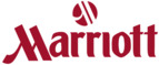 Marriott RU