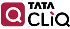 TataCliq [CPS] IN