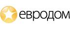 Лого Евродом
