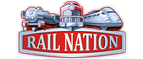 Rail Nation Int
