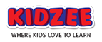 Kidzee [CPS] IN