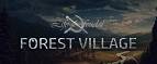 Life is Feudal: Forest Village [CPS] Many GEOs logo